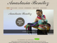 anastasiabenitez.com