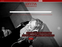 anastasia-valentine.com