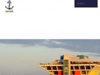 anchormedicalgroup.org Thumbnail