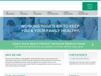 anchormedical.org Thumbnail