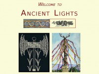 Ancientlights.org