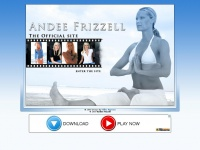 andeefrizzell.com