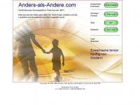 anders-als-andere.com