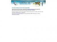 anders-mediadesign.com