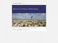 andersonbaillie-design.com