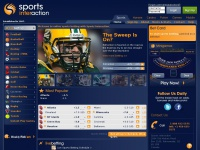 sportsinteraction.com