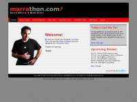 marrathon.com