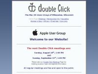 double-click.org
