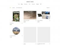 andonicanela.com