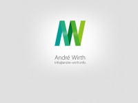 Andre-wirth.info