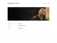 andrewcriss.com