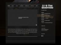 andrewdiehl.com