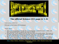 science451.org