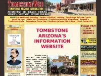 tombstoneweb.com