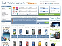 best-mobile-contracts.co.uk