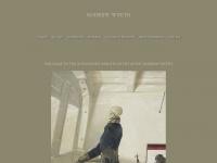 andrewwyeth.com