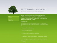 Anewadoption.org