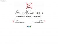 angel-cantero.com