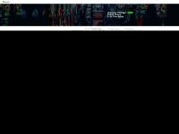 angel-bus.org Thumbnail