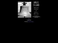angel-island.com