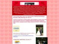 angelaheilministries.com