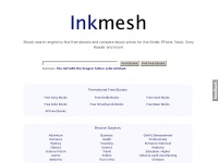 inkmesh.com