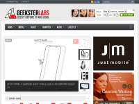Buy Me An iPhone.com: News & Video Reviews of iPhone Accessories & Apps