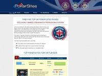 pokersites.co.uk