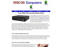 armini.co.uk Thumbnail