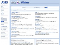filebase.org.uk Thumbnail