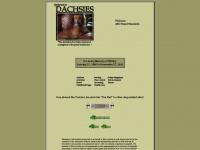 Dachsie.org