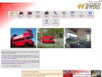 Timebus.co.uk