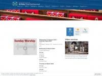 stpetersberkhamsted.org.uk