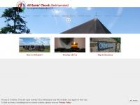 allsaintsberkhamsted.org.uk