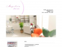 angelica-nailsalon.com
