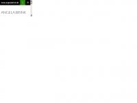 angelissima.com