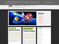 y8y8car.blogspot.com