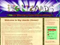 biglizards.net