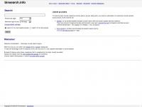 binsearch.info Thumbnail
