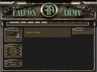 falconarmy.com