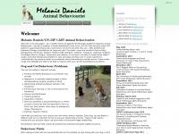 animal-behaviourist.com