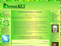 animal-eft.org Thumbnail