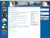 animauxvillas.com