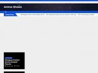 animeshows.info Thumbnail