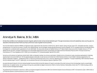 aninbakrie.com