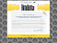 anisa-helpinfrance.com