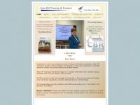 anitahill.info Thumbnail