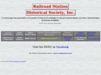 rrshs.org
