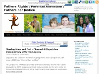 fathers-rights.co.uk