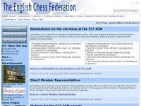 englishchess.org.uk